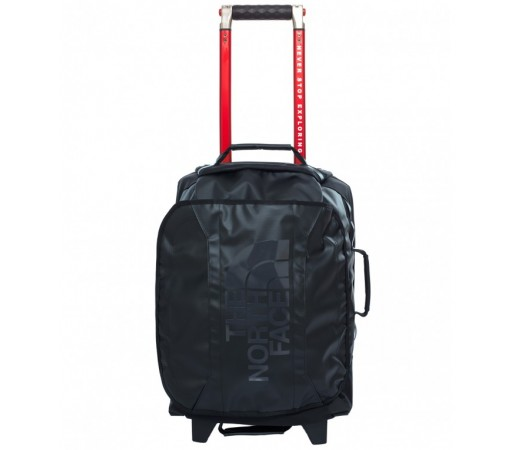 "Geanta The North Face Rolling Thunder 19"" Neagra"