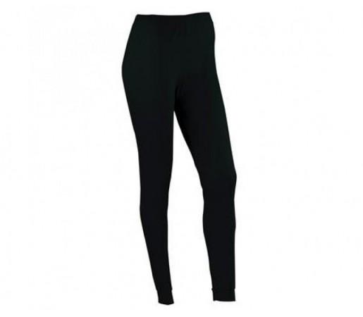 Pantalon first-layer Trekmates W Vapour Tech Negri