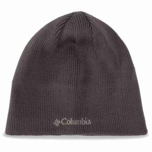 Caciula Columbia Bugaboo Beanie Gri