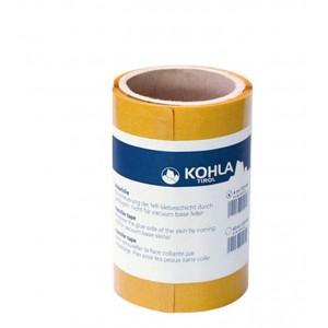 Folie de transfer pentru piele de foca Kohla 1642-04