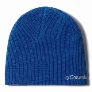 Caciula Casual Unisex Columbia Whirlibird Watch Cap Beanie Albastru