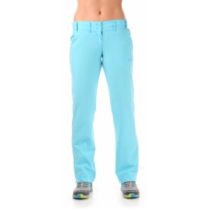 Pantaloni Nordblanc Dressy Dryfor Lightweight W Albastru Deschis