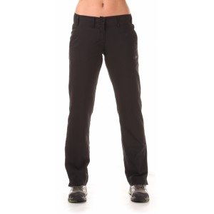 Pantaloni Nordblanc Dressy Dryfor Lightweight W Negru