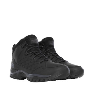 Ghete Drumetie Barbati The North Face Storm Strike 2 Waterproof Tnf Black/Ebony Grey (Negru)