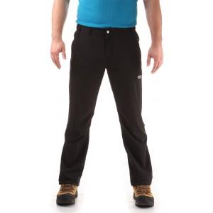 Pantaloni Nordblanc Bias Light Dryfor M Negru