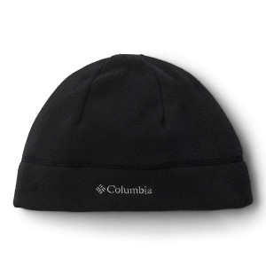 Caciula Drumetie Unisex Columbia Fast Trek Hat Negru