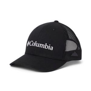 Sapca Barbati Columbia Columbia Mesh Snap Back Hat Gri