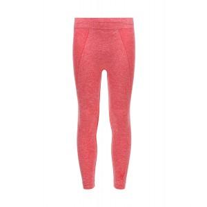 Pantaloni First Layer Fete Spyder Harper Corai