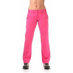 Pantaloni Nordblanc Dressy Dryfor Lightweight W Roz