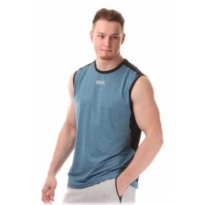 Maiou Nordblanc Score Dryfor Fitness M Albastru Deschis