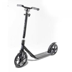 Trotineta Frenzy Scooter FR250 Negru