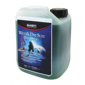 Detergent McNett Wet Suit&Dry Suit 5L