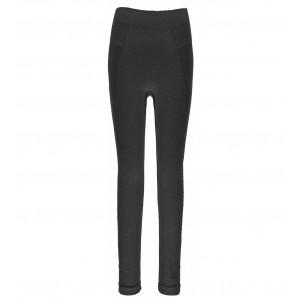 Pantaloni First Layer Spyder Cheer G Negru