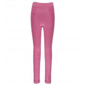Pantaloni First Layer Spyder Cheer G Rosu