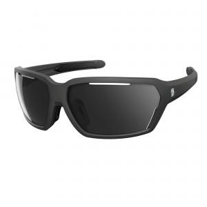 Ochelari Multisport Scott Vector Negru / Gri