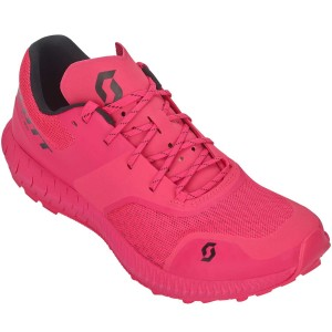 Pantofi Alergare Femei Scott Kinabalu Rc 2.0 Pink (Roz)