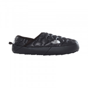Papuci Barbati The North Face Thermoball Traction Mule IV Negru