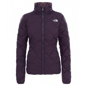 Geaca The North Face Pfr Zip-In Reversible W Mov
