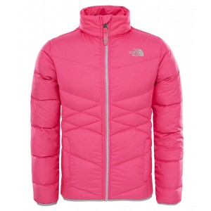 Geaca The North Face Andes Down G Roz