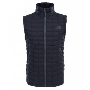 Vesta The North Face Thermoball M Negru