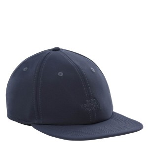Sapca The North Face Tech Norm Hat Urban Navy (Bleumarin)