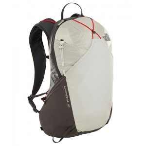 Rucsac Hiking The North Face Chimera 18 Gri