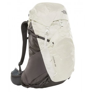 Rucsac Hiking The North Face Hydra 38 Gri