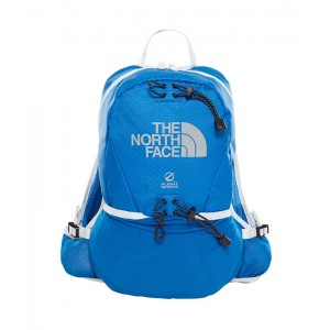Vesta Hidratare The North Face Flight Race MT - 7 Albastru