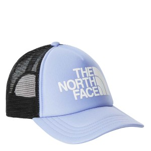 Sapca Casual Copii The North Face Youth Logo Trucker Mov