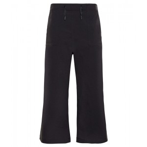 Pantaloni Femei The North Face Sightseer Negru
