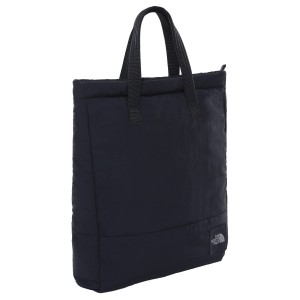 Geanta The North Face City Voyager Tote 27L Negru