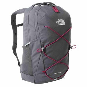 Rucsac Casual Femei The North Face JESTER 22L Antracit
