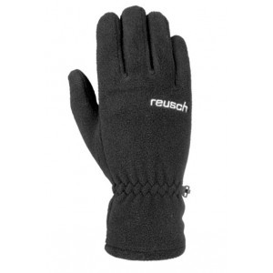 Manusi Ski Reusch Magic M Negru