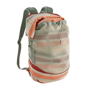 Rucsac Hiking Patagonia Planing Roll Top 35L Multicolor