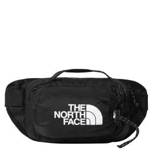 Borseta The North Face Bozer Hip Pack III - L 3L Negru