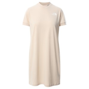 Rochie Casual Femei The North Face Tee Dress Somon