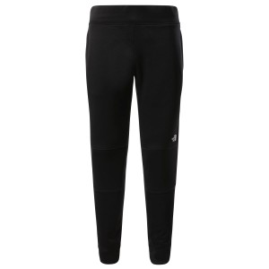 Pantaloni Casual Copii The North Face Youth Surgent Pant Negru