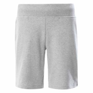 Pantaloni Scurti Casual Copii The North Face Youth Drew Peak Light Short Gri