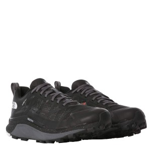 Pantofi Alergare Femei The North Face VECTIV INFINITE FUTURELIGHT REFLECT Negru