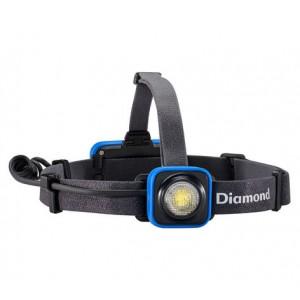 Frontala Black Diamond Sprinter Albastru