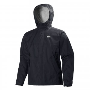 Geaca Hiking Barbati Helly Hansen Loke Indigo