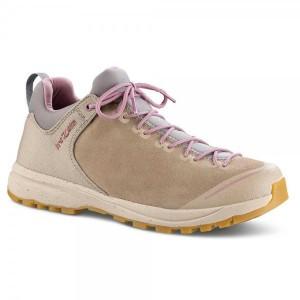 Pantofi Casual Femei Trezeta Avenue Bej