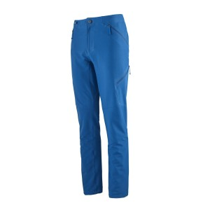 Pantaloni Drumetie Barbati Patagonia Simul Alpine Pants Superior Blue (Albastru)