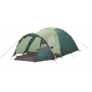Cort Easy Camp Eclipse 300 - 3 persoane Verde