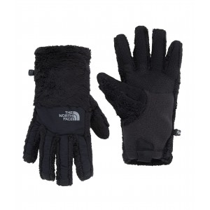 Manusi The North Face Denali Thermal Etip W Negru