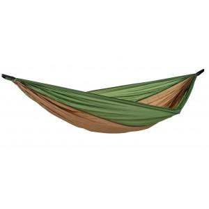 Hamac Amazonas Adventure Verde
