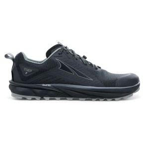 Pantofi Alergare Barbati Altra Timp 3 Negru