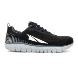 Pantofi Alergare Barbati Altra Provision 5 Negru