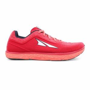 Pantofi Alergare Femei Altra Escalante 2.5 Rosu