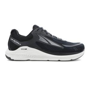 Pantofi Alergare Barbati Altra Paradigm 6 Negru